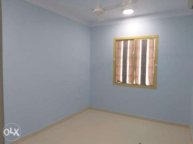 2BHK apartment for rent in falaj al qabial