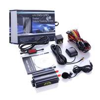 Best offer Car Tracking Systems at wholesale price..170k and 280k