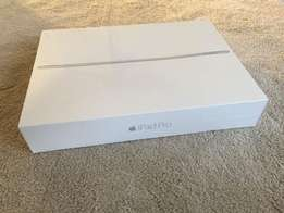 Apple-iPad-Pro-256GB-Wi-Fi-Cellular-12-