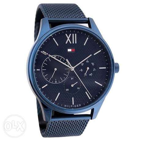 Tommy original watch 1421