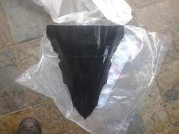2004 to 2006 Yamaha R1 tinted screen brand new