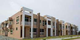 Cheap and affordable fast selling Grenadines Homes with great title