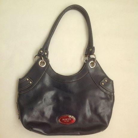 Вмістка сумка f5ccba171852c