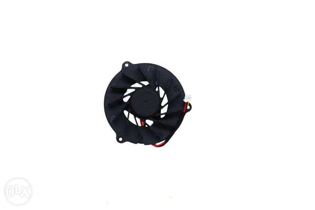 (**Cooling fan for lap acer(7735