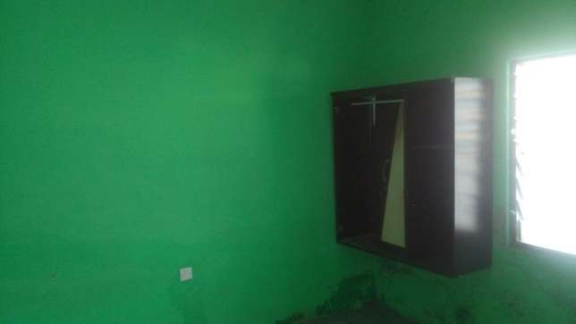2 bedroom house for rent Dansoman - image 2