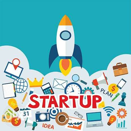 Hassle Free Business Startup