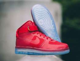 Nike Airforce Sneakers shoes