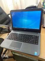Dell Latitude 3440, Core i5, 8gb ram, 500gb HDD, 14 inches HD screen