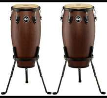 Conga Drums New