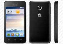 huawei y330 quick sale