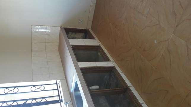 House to let in Najjera at 700000 Kampala - image 6