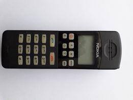 cc95dd8410246 Nokia Thf - Электроника - OLX.ua