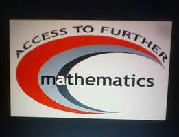 Mathematics Tutor / lecturer