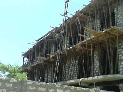 Very experienced contractor. Diani Beach - image 6