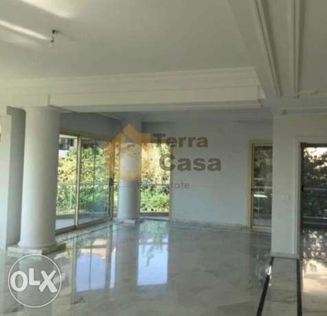 mar takla luxurious apartment for rent Ref # 815