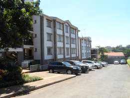 A spacious 2bd master ensuite Ground floor to let on state house road