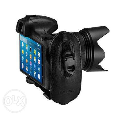 Hand grip for DSLR camera جدة -  3