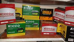 Brand New BATTERIES in Box,grap yours