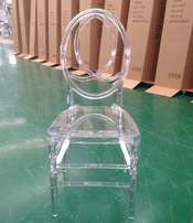 Heavy duty phoenix chairs for events and home use