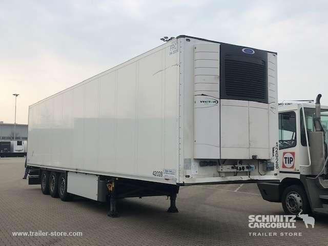 Schmitz Cargobull Vries Standard - 2015 - image 5