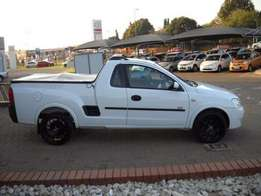 opel utility 1 7 for R25 500 for sale