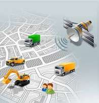 Car tracking & fleet management in Nairobi at coptech solutions