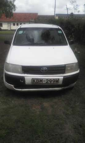 Nice Used Car Embakasi - image 4