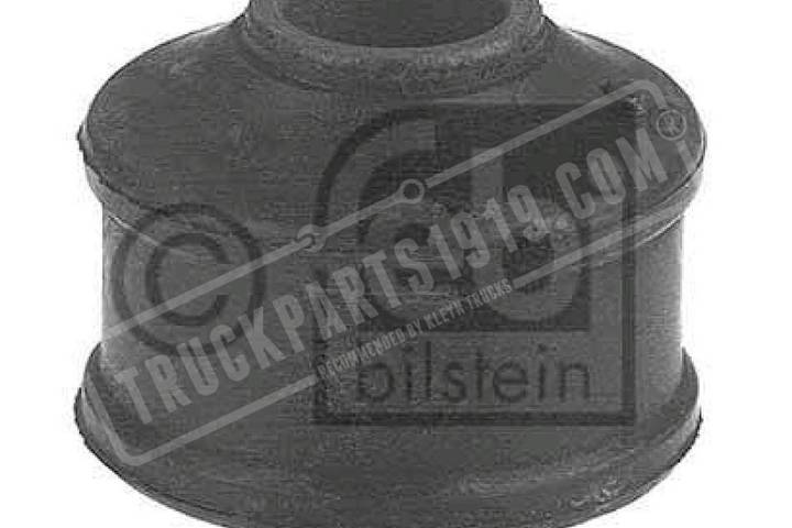 Bar anti roll  bush febi bilstein fasteners for truck - 2019