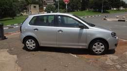 2014 model vw polo vivo 1.4 used cars for sale in johannesburg