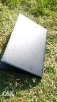lenovo clean laptop dual core