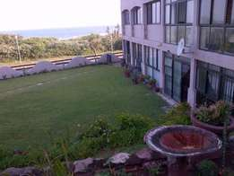 The Ultimate Holiday Destination - Amanzimtoti is the place to be!