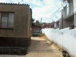 house in Lusaka for sale