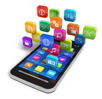 Own a Mobile Application for your Business
