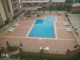 Amazingly Beautiful 3 Bedrm Apartment to let at Ikoyi Lagos State