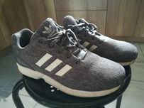 326d3c60 Adidas Zx Uzywane - OLX.pl