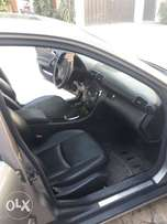 clean affordable c class benz for sale