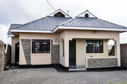 house for sale, kitengela 6.9m