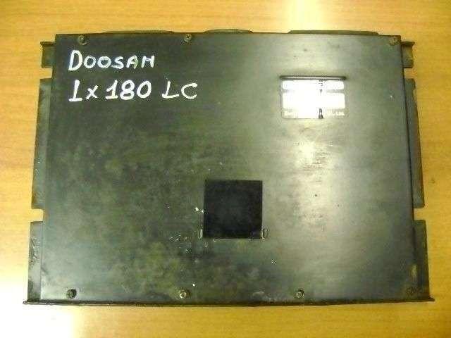Doosan Control Unit For