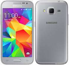 Samsung Galaxy Core Prime Ksh.5500, clean condition Nairobi CBD - image 1