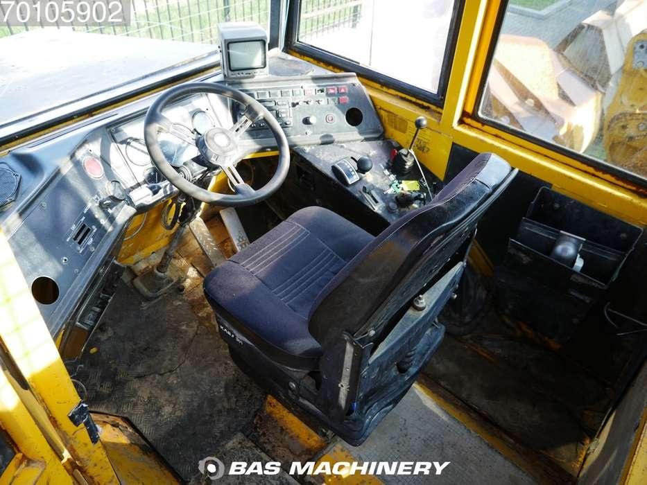 Volvo A25B Good - 1995 - image 15