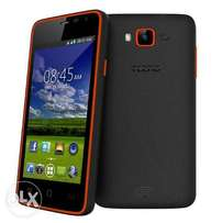 Tecno Y4 quick sell