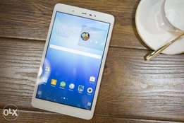 Techno tablet dp8d with lollipop Android