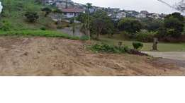Land for Sale - Reservoir Hills
