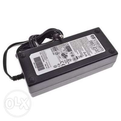 Genuine HP Printer Power ADAPTER 32V 2340m