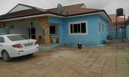 2 bedrooms for sale at Spintex
