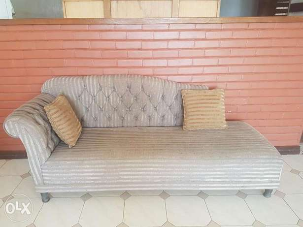 Sofa for sale Kizingo - image 1
