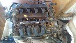 mazda 6 engine for sale