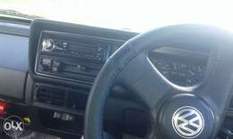 golf 1.4i. uses fuel injector