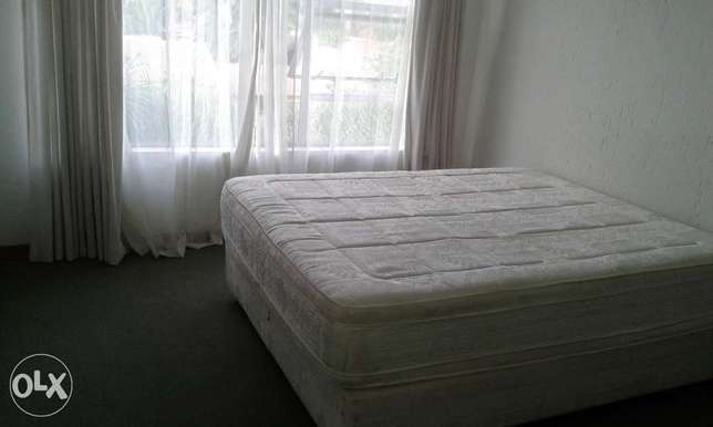A big room for rental available immediately Randburg - image 1