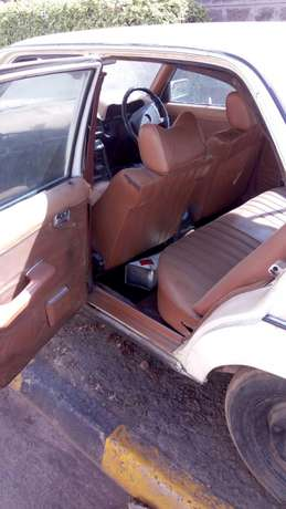 Mercede W123 for sale. Embakasi - image 3